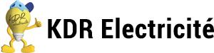 KDR Électricité